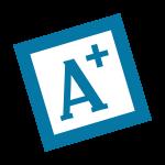 alaperfection_logo-carre-bleu