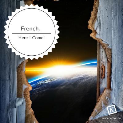 French Coaching 48weeks